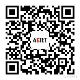 AE ART公众号